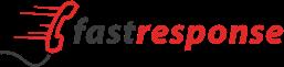 Fast Response Pest Control